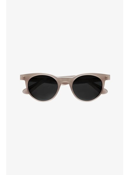 Anine Bing Monterey sunglasses - Brown