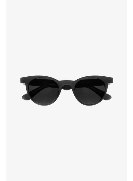 Anine Bing Monterey sunglasses - Black