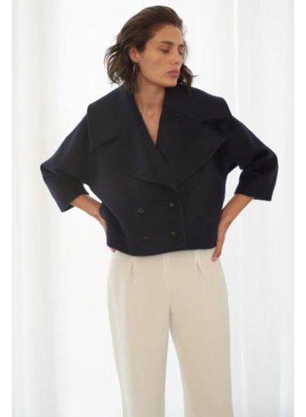 Le Brand Sahara Jacket