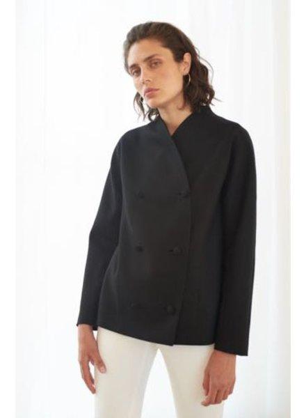 Le Brand Aline jacket