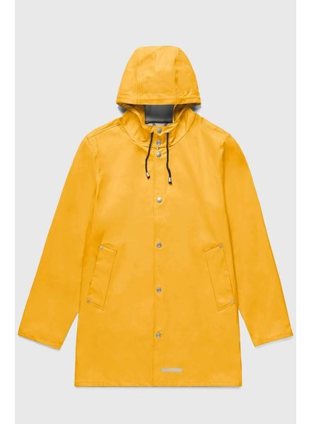 Stutterheim Stockholm LW - Warm Honey