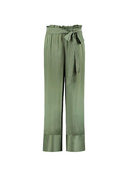 Rough Studios Rosie pants