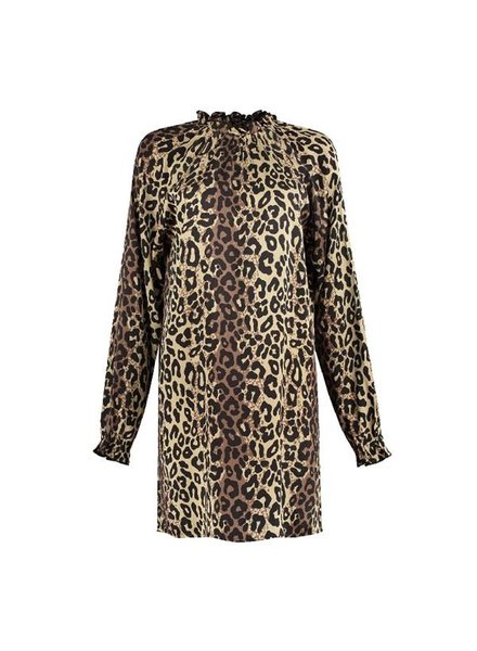 Rough Studios Lenox dress