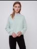 Margaux Lonnberg Sam sweater - Light Green