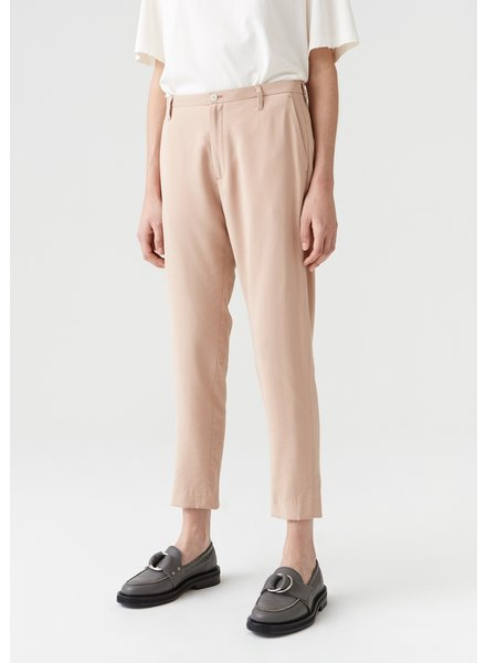 Hope Krissy trousers - Pink Sand