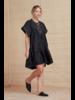 Magali Pascal Alea Dress - Black