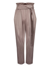 Kelly Love Vintage Rose Trousers - Mauve