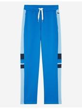 Maison Kitsuné Technical Jog Pant - Blue
