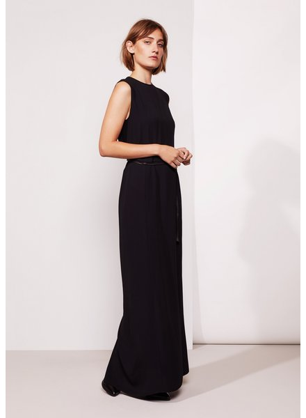 StudioRuig Dress Jiep - Black