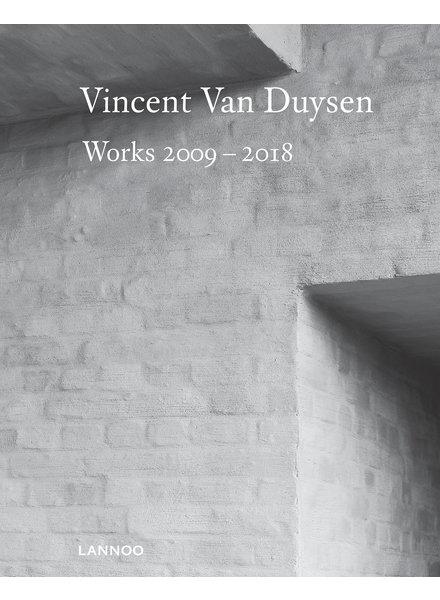 Lannoo Vincent Van Duysen