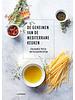 Lannoo De geheimen van de mediterrane keuken