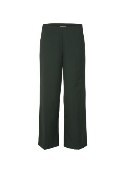 NORR Logan Pants - Black - size M