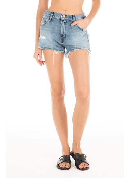 Fidelity Taylor Short - Costello - size 28 - NO RETURN
