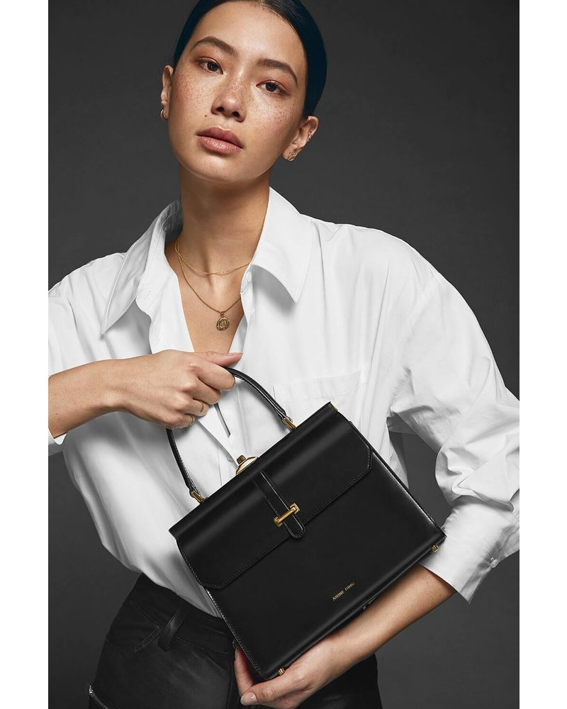 Anine Bing Ruby bag - Black