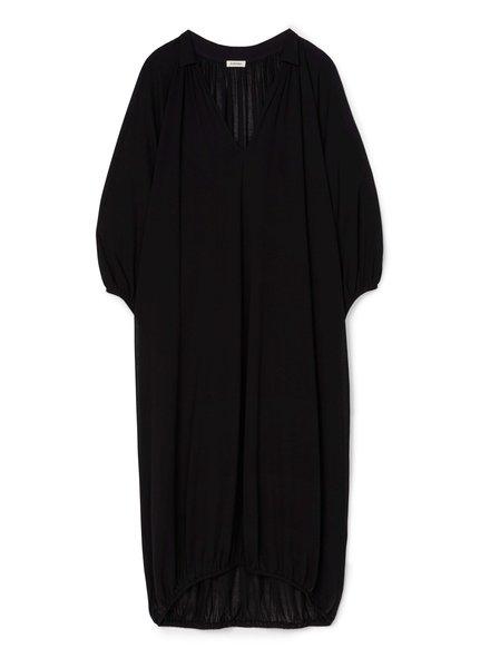 Totême Paliano dress - Black