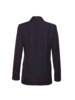 Julie Fagerholt Jilva Jacket - Navy