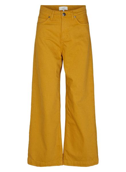 Just Female Rilo denim jeans - Sunflower - size 24