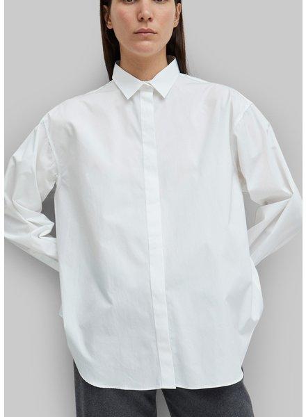 Totême Lago shirt - White