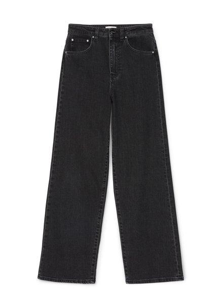 Totême Flair denim - Grey Wash - size 31 - NO RETURN
