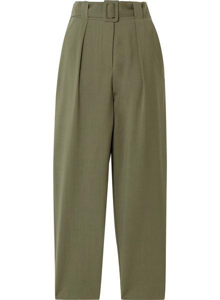 Envelope 1976 Pfeiffer pants - Green