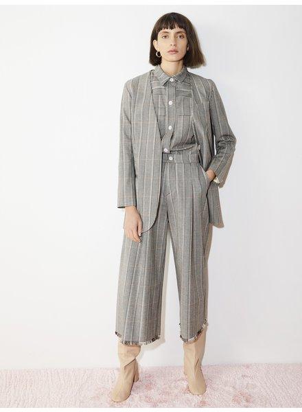 Aeron Nevena pants - Grey