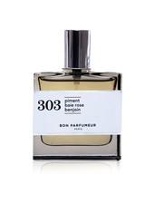 Bon Parfumeur LES PRIVES 303 chilli pepper / pink berry / benzoin