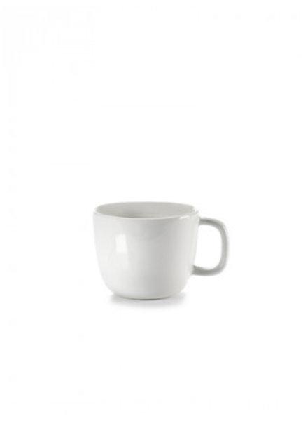 Vincent Van Duysen Espressokopje D7 H5,7 13,5 CL - Geglazuurd