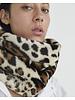 Rodebjer Cheetah Tube - Nicco