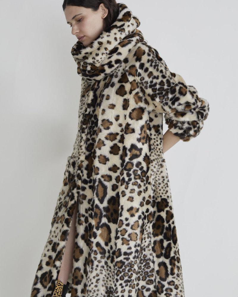 Rodebjer Leo cheetah - Nicco