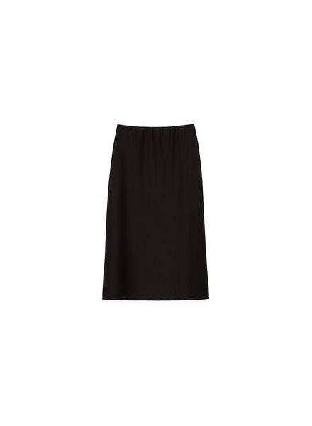 Nanushka Zarina skirt - Black