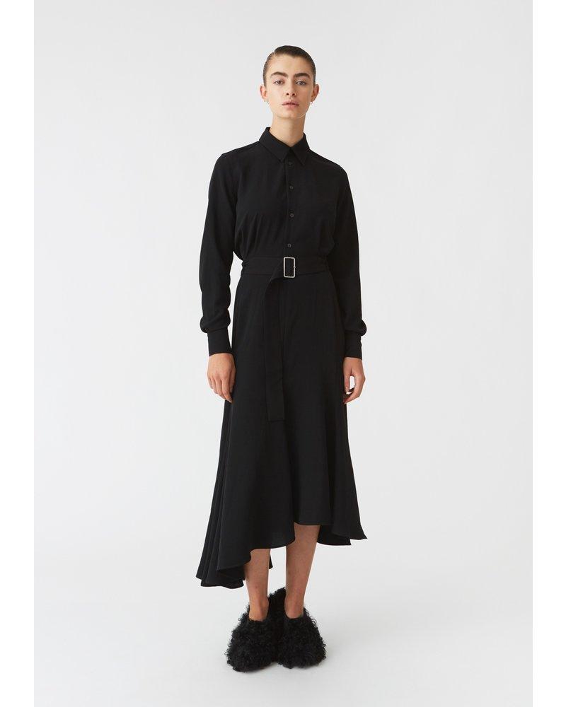 Hope Era dress - Black