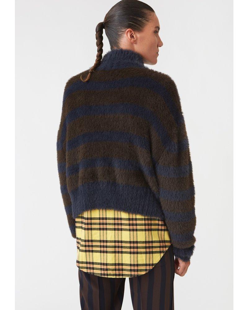 Hope True sweater - Ragdoll