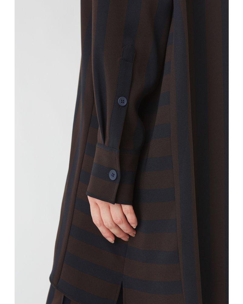 Hope Rail dress - Ragdoll