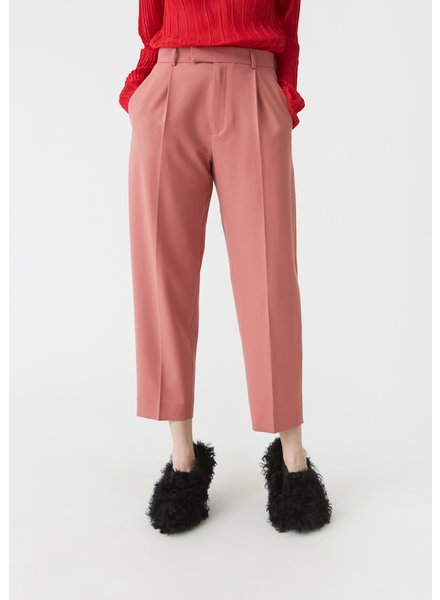 Hope Alta trousers - Pink