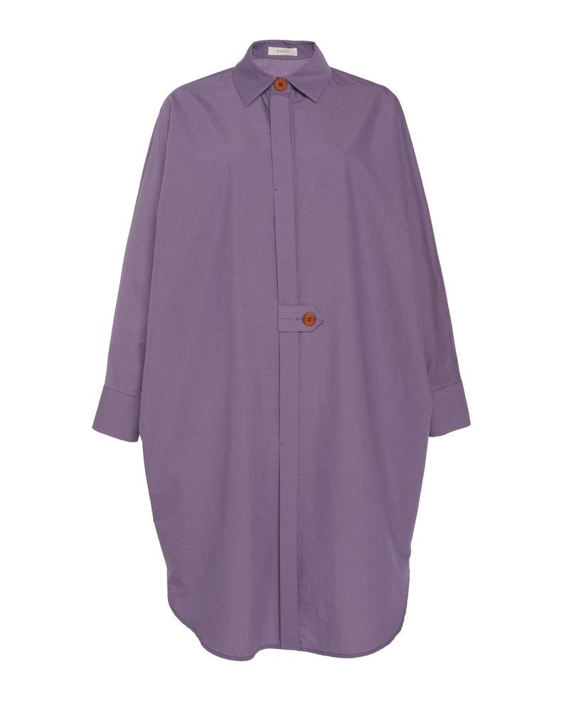 Aeron Ivy shirt - Lilac