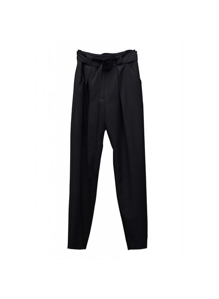Envelope 1976 Pfeiffer pant - Black - size 36