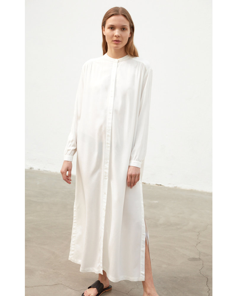 Rodebjer Art dress - White