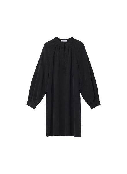 Rodebjer Andriana dress - Black
