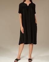 Le Brand Marie dress - Black