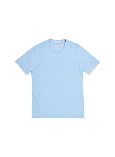 Rodebjer Ninja linen - Cloud Blue