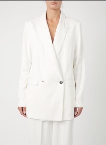 Iro Kitch Jacket - White - size 36 & 40