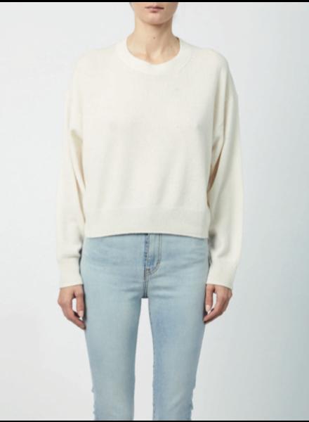 Iro Tolbo sweater - Sand