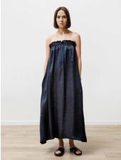 Priory Tube dress - Midnight
