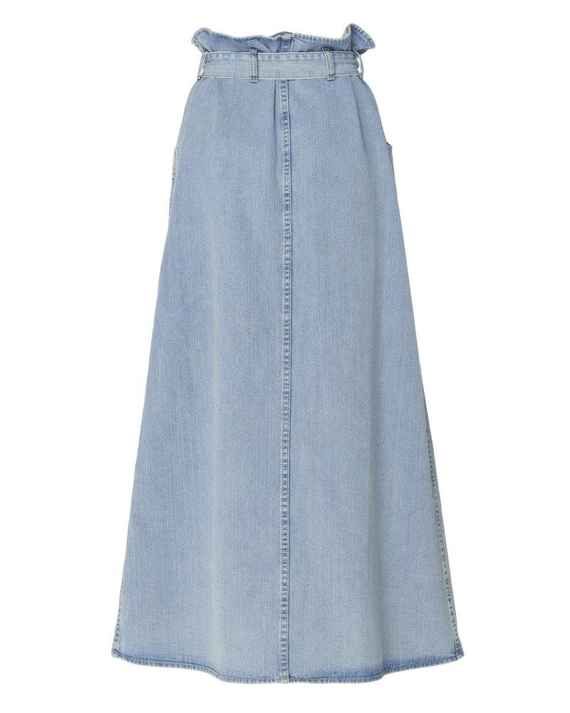Aeron Angela skirt - Blue