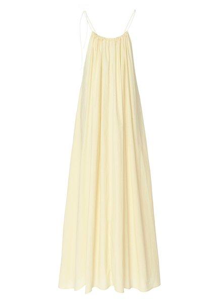 Aeron Sylvia dress - Cream - size 40 - NO RETURN