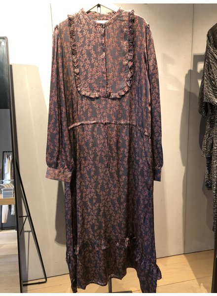 Rough Studios Dorit dress