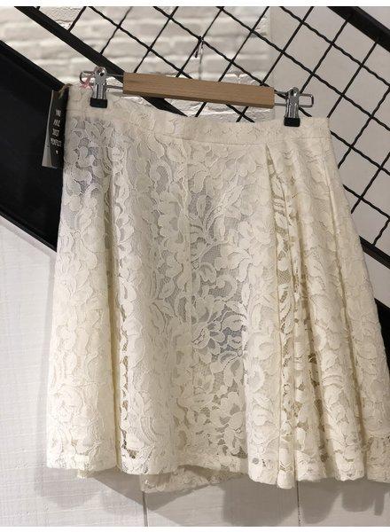 SET Skirt - Pristine - size 38