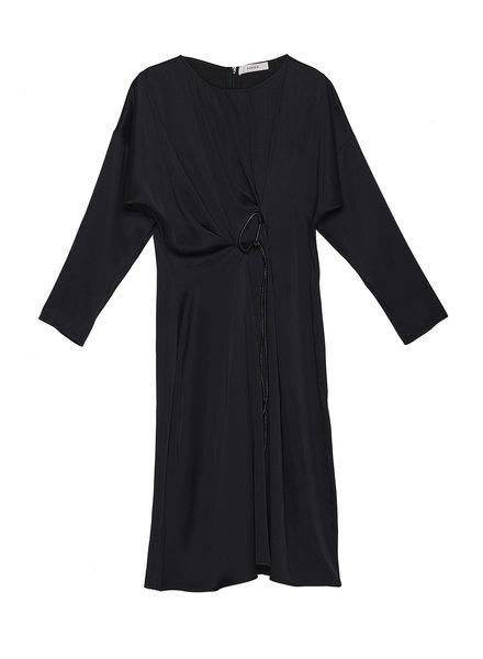 Aeron Manuela dress - Black