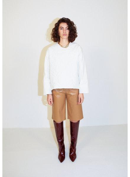 Aeron Tonia shorts - Latte
