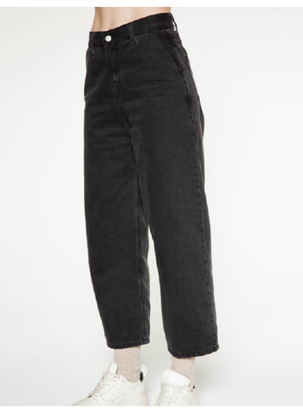 Margaux Lonnberg Clifford jeans - Used Black
